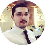 علیرضا-رحیم زاده